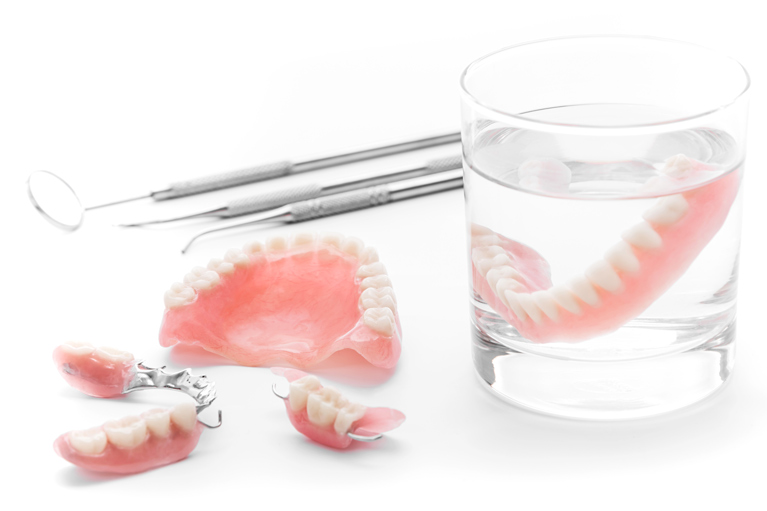 歯を削る治療は慎重に