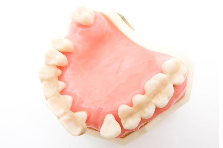 歯周病はなぜ怖い?